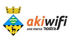 AKIWIFI Convenio Sils