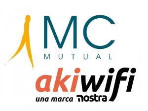 mc_mutual